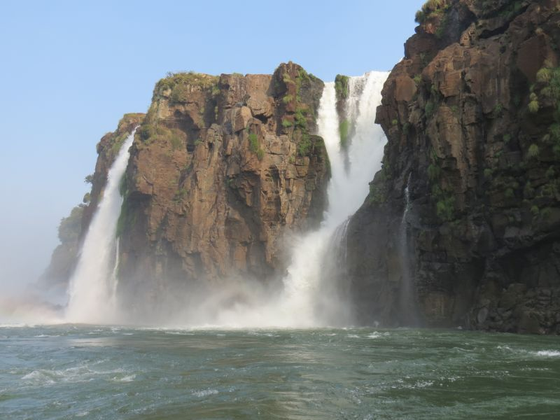 Click to enlarge image cataratas_iguazuargentina.jpg